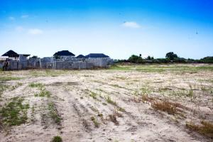 Land for sale Magboro Obafemi Owode Ogun