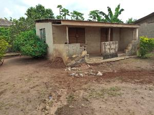 4 bedroom Detached Bungalow House for sale Ifedapo Street Ifo Ifo Ogun