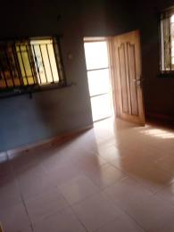 1 bedroom mini flat  Self Contain Flat / Apartment for rent Off Ring road ibadan oyo Ring Rd Ibadan Oyo