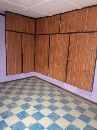 Self Contain Flat / Apartment for rent Oluyole estate ibadan Oyo Oluyole Estate Ibadan Oyo
