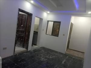 Mini flat for rent Sea Side Estate Lekki Phase 1 Lekki Lagos