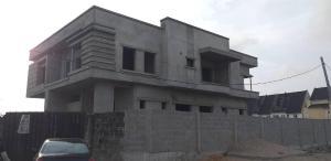 5 bedroom Detached Duplex House for sale Seagate Estate Ikate Lekki Lagos