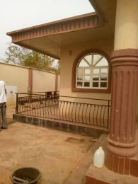 5 bedroom Detached Duplex House for sale K Farm Estate Iju Agege Lagos