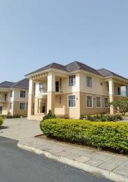 10 bedroom Detached Duplex House for sale  Katamkpe abuja  Katampe Main Abuja