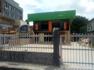 8 bedroom Commercial Property for rent Opp Eko Hotel Ademola Adetokunbo Victoria Island Lagos