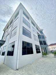 Co working space for rent Lekki Phase 1 Lekki Lagos