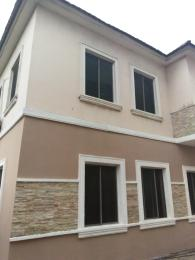 1 bedroom mini flat  Shared Apartment Flat / Apartment for rent ... Lekki Lagos