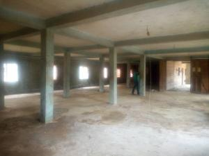 Warehouse Commercial Property for rent Akure Ondo
