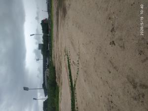 Residential Land Land for sale Behind stadium surulere Alaka Estate Surulere Lagos