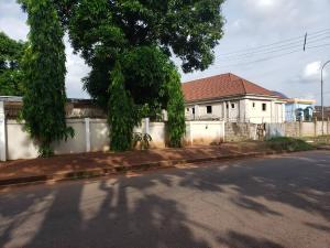 Mixed   Use Land Land for sale Beside Dome event center,New Haven axis Enugu Enugu