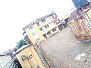 Commercial Property for sale KOBONGBOGBOE, IKIRUN ROAD, OLORUNDA L.G.A, OSHOGBO,  Olorunda Osun
