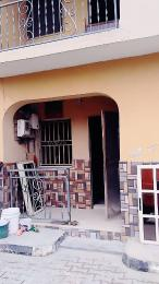 1 bedroom mini flat  Self Contain Flat / Apartment for rent Reservation estate owede Ado Ajah Lagos