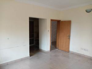 1 bedroom mini flat  Mini flat Flat / Apartment for rent Off chief Collins Street  Lekki Phase 1 Lekki Lagos