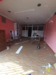 Shop Commercial Property for rent Aguda(Ogba) Ogba Lagos