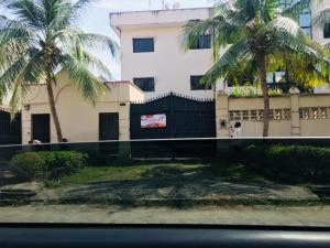 10 bedroom Blocks of Flats House for rent Off Babatunde Anjous street Lekki Phase 1 Lekki Lagos