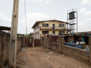 10 bedroom Commercial Property for sale Academy bus stop, Iwo road-Ojoo, Expessway Iwo Rd Ibadan Oyo