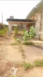 5 bedroom Detached Bungalow House for rent Premier police post  Abeokuta Ogun