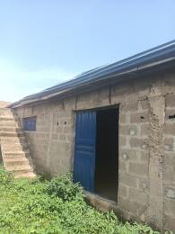 Warehouse Commercial Property for sale Olodo, Off Iwo Road Iwo Rd Ibadan Oyo