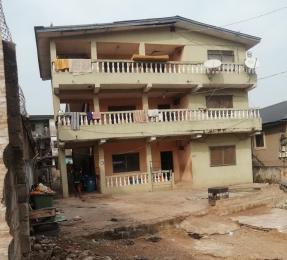10 bedroom House for sale by Love-All Street Ikosi-Ketu Kosofe/Ikosi Lagos