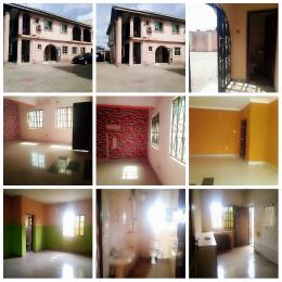 2 bedroom Flat / Apartment for rent Ketu Divine, Isashi Ijanikin Okokomaiko Ojo Lagos