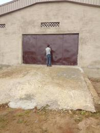 Commercial Property for rent NNPC ROAD Akure Ondo