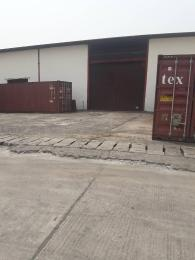 10 bedroom Warehouse Commercial Property for rent Trans Amadi industrial layout (Rivok) Trans Amadi Port Harcourt Rivers