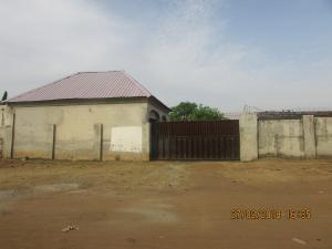 Commercial Property for sale idu Idu Industrial(Institution and Research) Abuja