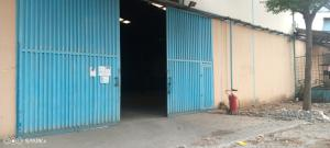 10 bedroom Warehouse Commercial Property for rent Lagos Ibadan Express way Magboro Obafemi Owode Ogun