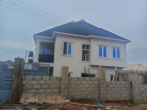 3 bedroom Blocks of Flats House for rent Up Jesus Nihort Side Idishin Ibadan Oyo