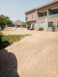 4 bedroom Massionette House for rent Utako Abuja