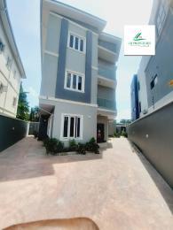 5 bedroom Detached Duplex House for sale Banana Island Road  Banana Island Ikoyi Lagos
