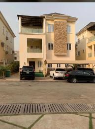 Detached Duplex for sale Kado Abuja