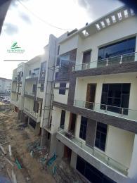 4 bedroom Massionette for sale Oniru Estate ONIRU Victoria Island Lagos