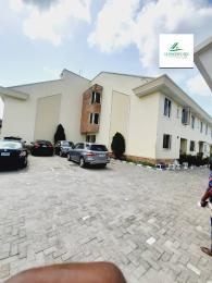 5 bedroom Terraced Duplex House for sale Ikoyi Banana Island Ikoyi Lagos