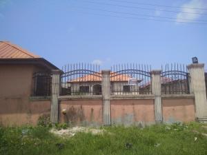 4 bedroom Detached Bungalow House for rent SHAPATI TOWN MAJOR ROAD Eputu Ibeju-Lekki Lagos