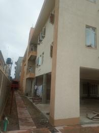 3 bedroom Flat / Apartment for rent Jakande 1st gate Jakande Lekki Lagos