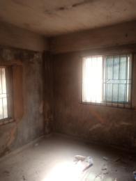 3 bedroom Blocks of Flats House for rent ... Ifako-gbagada Gbagada Lagos
