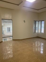 1 bedroom mini flat  Studio Apartment Flat / Apartment for rent Ikota villa estate  Ikota Lekki Lagos