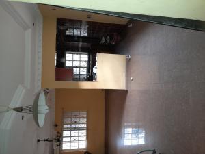 1 bedroom mini flat  Shared Apartment Flat / Apartment for rent Bakare Estate Agungi Lekki Lagos