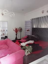 Flat / Apartment for rent Idado Estate Idado Lekki Lagos