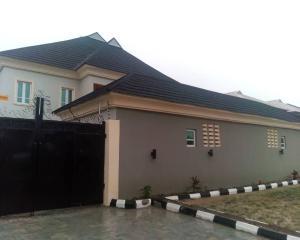 1 bedroom mini flat  Flat / Apartment for rent  LEKKI SCHEME 2 ABRAHAM ADESANYA  Abraham adesanya estate Ajah Lagos