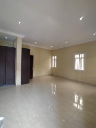 1 bedroom Studio Apartment for rent Westend Estate Ikota Lekki Lagos