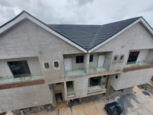 3 bedroom Penthouse for sale Ikate Ikate Lekki Lagos