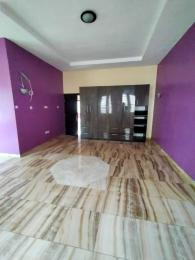 1 bedroom mini flat  Shared Apartment Flat / Apartment for rent Ikota Lekki Lagos
