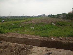 Residential Land for sale Directly Facing The Trem Hq Millenuim/UPS Gbagada Lagos