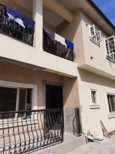 3 bedroom Flat / Apartment for rent Peninsula Estate Ajah Lagos
