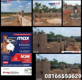 Mixed   Use Land Land for sale Enugu Enugu