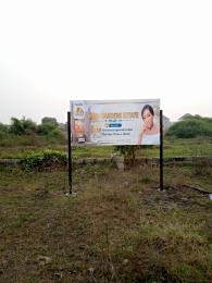 Residential Land Land for sale Eleko Road.  Eleko Ibeju-Lekki Lagos