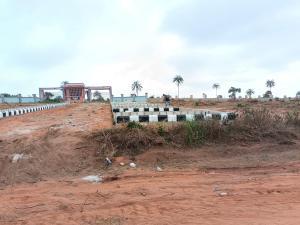 Mixed   Use Land Land for sale Oshimili Delta