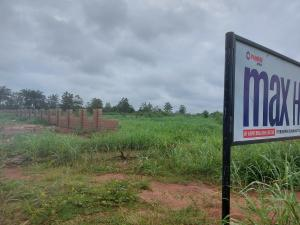 Mixed   Use Land for sale Off Airport Road, Ogbekpen Community Central Edo